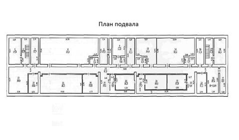 Коммерческая недвижимость, ул. 64-й Армии, д.121 - Фото 4