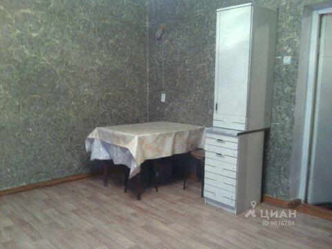 Аренда комнаты, Уфа, Ул. Центральная - Фото 2