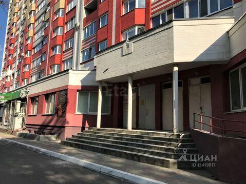 Продажа офиса, Брянск, Ул. Степная - Фото 1