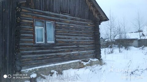 Продажа дома, Андреево, Судогодский район, Ул. Лесная - Фото 2