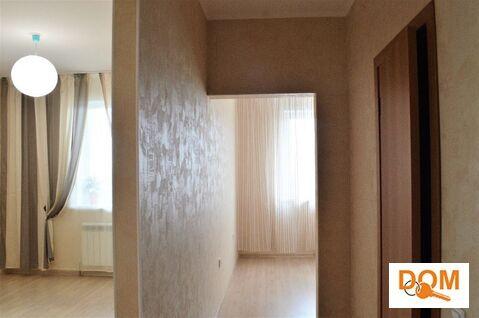 Продажа квартиры, Новосибирск, м. Площадь Маркса, Ул. Беловежская - Фото 4