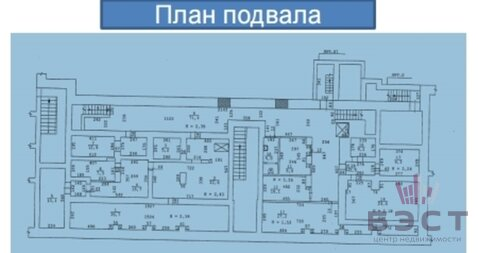 Екатеринбургвтузгородок - Фото 1