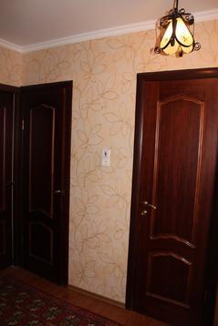 2-х комн.квартира в г. Домодедово мкр.Авиационный, ул.Жуковского д.1 - Фото 5