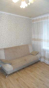 Продается комната в общежитии секционного типа р-он Центр с общей площ - Фото 3