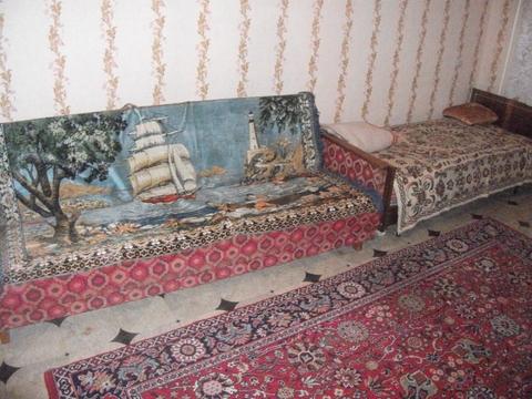 Комсомольский проспект 47 - Фото 3