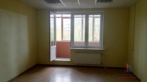 Сдается Офис. , Серпухов г, улица Ворошилова 57/59 - Фото 2