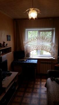 Продажа квартиры, Чита, Украинский б-р. - Фото 4