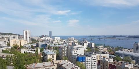 3-к квартира на Мичурина - Фото 3