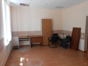 Аренда офиса, Сыктывкар, Ул. Куратова - Фото 2