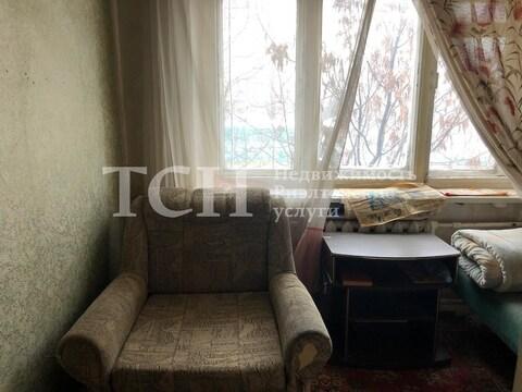 Комната в 4-комн. квартире, Ивантеевка, ул Школьная, 4 - Фото 1