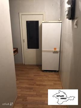 Сдается в аренду квартира г.Севастополь, ул. Генерала Петрова - Фото 1