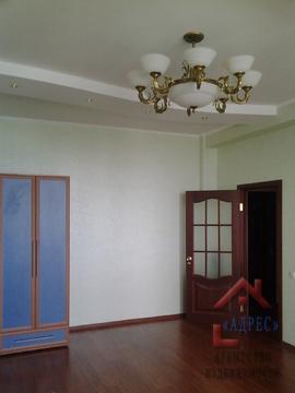 Большая однокомнатная квартира в центре Севастополя - Фото 3