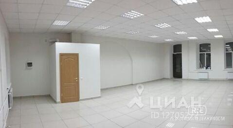 Продажа торгового помещения, Самара, м. Алабинская, Ул. Самарская - Фото 2