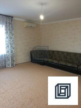 Продажа дома, Елизаветинская, Улица Ленина - Фото 2