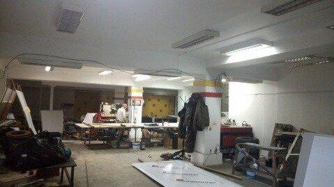 Продажа псн, Горно-Алтайск, Чорос-Гуркина - Фото 4