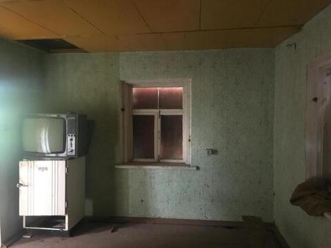 Продажа дачи, Белгород, Индустриальный 5-й пер. - Фото 5