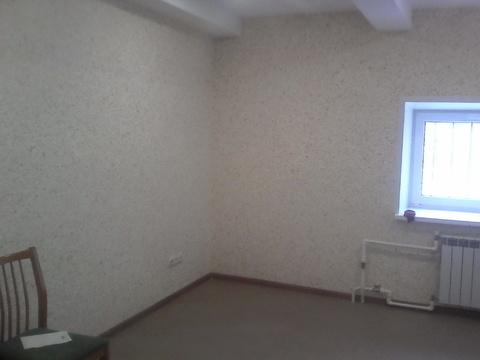 Офисное помещение 15 кв.м на третьем этаже здания, вход круглосуточный - Фото 3