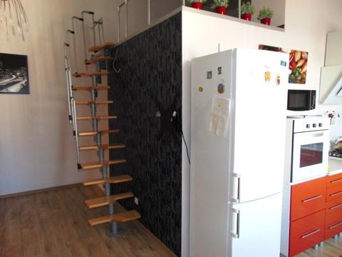 Продам 2к квартиру в новостройке3 - Фото 3