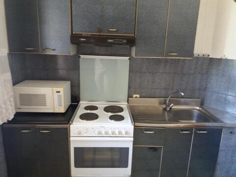 3-к квартира ул. Шумакова, 45 - Фото 2