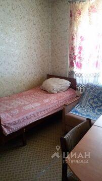 Аренда комнаты, Йошкар-Ола, Ул. Мира - Фото 1
