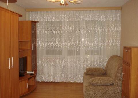 Однокомнатная квартира в отличном состоянии. - Фото 2