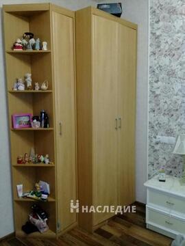 Продается 3-к квартира Малоземельская - Фото 5