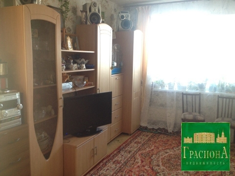 Квартира, ул. Иртышская, д.23 - Фото 2