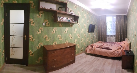 Продам 2 кк по ул.Острякова - Фото 2