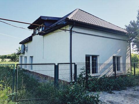 Сдаю дом в сторону аэропорта Платов - Фото 1