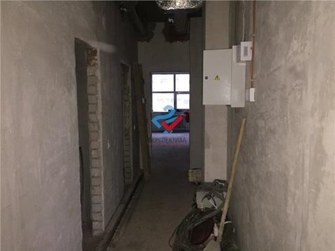 Продается офис 97м2 на Черниковской д.18 - Фото 5