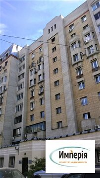 Продам двухкомнатную квартиру в центре города, Рахова/Рабочая - Фото 3