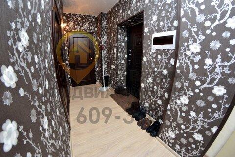 Продам 2-к квартиру, Новокузнецк г, проспект Металлургов 53 - Фото 4