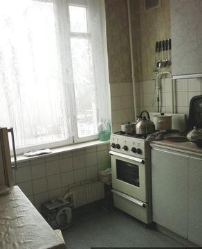 Сдается комната для женщины - Фото 2
