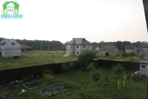 Дом с баней в Новой Нелидовке - Фото 2