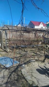 Дома, дачи, коттеджи, ул. Хуторская, д.82 - Фото 2