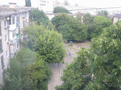 Продаю 2-е раздельные комнаты в общежитии на Ленина Чкал - Фото 3