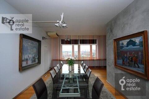 Продажа квартиры, м. Аэропорт, Ленинградский пр-кт. - Фото 3
