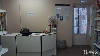 Продажа готового бизнеса, Воронеж, Ул. Маршала Жукова - Фото 2