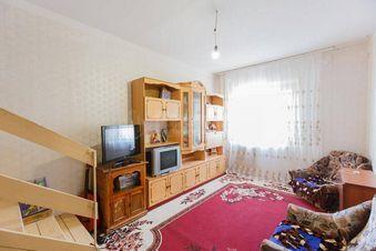 Продажа квартиры, Астрахань, Ул. Энергетическая - Фото 1
