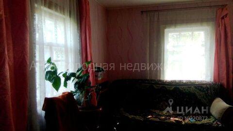 Продажа дома, Николаевка, Смидовичский район, Ул. Октябрьская - Фото 2