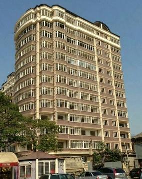Продается квартира г.Махачкала, ул. Даниялова - Фото 5