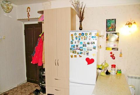 Продается гостинка на Чехова - Фото 5