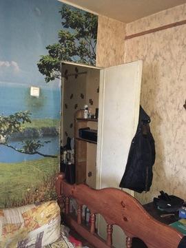 Продается 2 квартира - Фото 1