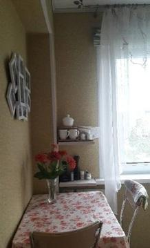 Уютная квартира на Степана Разина - Фото 4