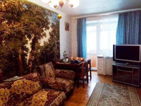 Продажа квартиры, Уфа, Октября просп. ул - Фото 5