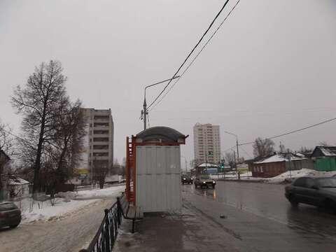 Продаю гостиница Октябрьская ул - Фото 2