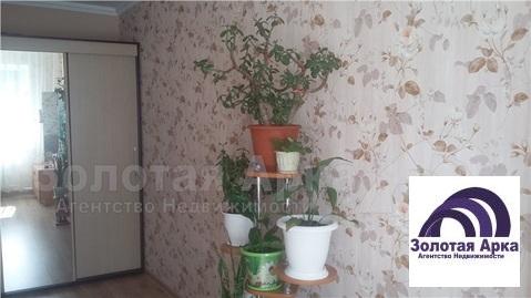 Продажа квартиры, Новотитаровская, Динской район, Ул. Калинина - Фото 5