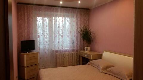 Сдам 2к евро квартиру в Заволжском районе - Фото 3