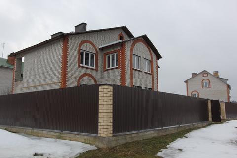 Коттедж в Зелёном бору, ул. Просторная - Фото 2