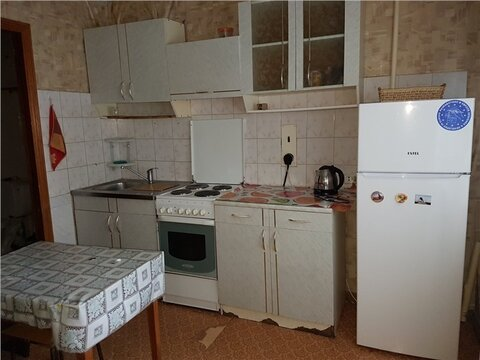 Аренда квартиры, Брянск, Станке Димитрова пр-кт. - Фото 3